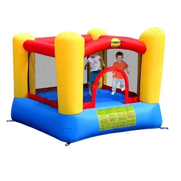 Happy Hop springkussen Bouncy Castle 9003
